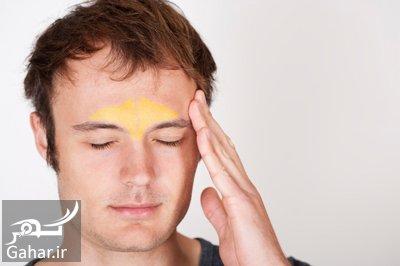 sinusitis treatments1 1 همه چیز در مورد سینوزیت