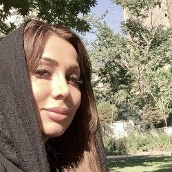 عکسهای همسر محسن چاوشی بهمراه پسر و خاله اش
