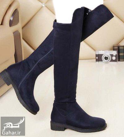 tips2 buy2 winter boots1 خرید بوت زمستانی و نکات مهمی در مورد آن