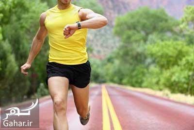 va4 1215 اصول ورزش کردن برای کسانی که زانو درد دارند