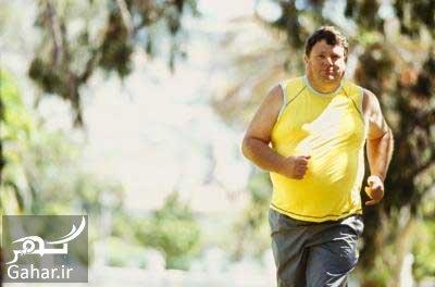 va4 1226 کاهش خطرات نارسایی قلبی با ورزش منظم