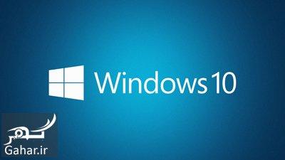 windows10 changing1 1 ممنوع شدن تغییر رمز در ویندوز 10