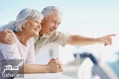 za4 39199 رابطه افزایش میل جنسی زنان با افزایش سن