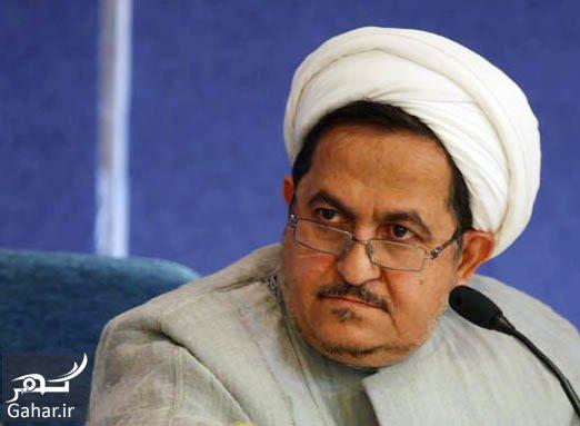 zam mohammadali درباره روح الله زم مدیر کانال تلگرام آمد نیوز و فرزند آیت الله زم بیشتر بدانید