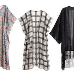 لباس مجلسی برای خانم های چاق و درشت اندام