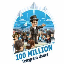 افزایش رایگان ممبر تلگرام واقعیت دارد؟