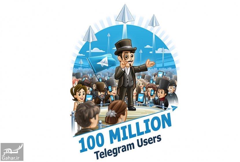 80fe0d494459f0afedead84b95e24a65 L افزایش رایگان ممبر تلگرام واقعیت دارد؟