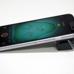 ساخت میکروسکوپ برای گوشی با چاپگر سه بعدی