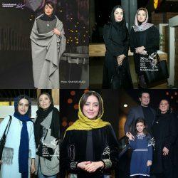 اسامی نامزدهای جشنواره فیلم فجر ۹۶