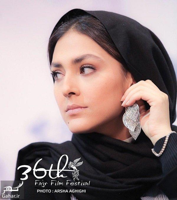 arsha.aghighi   Be3pgbUnBkp    استایل متفاوت هدی زین العابدین در روز پنجم جشنواره فیلم فجر 36 / 4 عکس