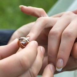 هزینه آزمایش ازدواج