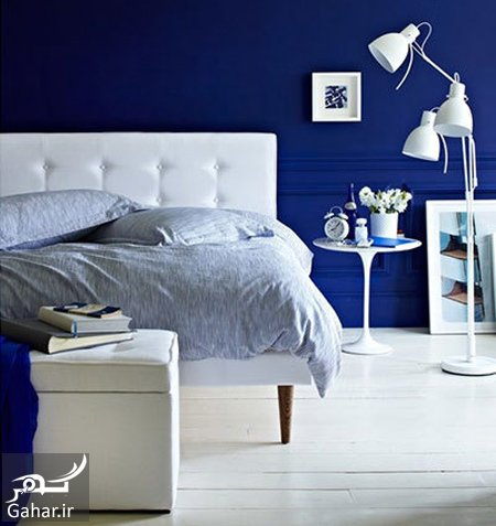 choose2 bedroom3 light1 راهنمای انتخاب نور مناسب برای اتاق خواب