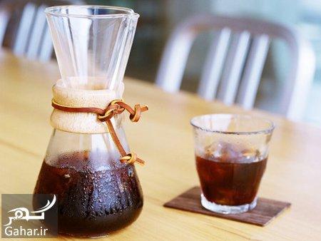 cold1 coffee1 properties2 خواص قهوه سرد + آموزش تهیه