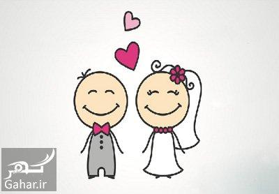 doost valentine پیام تبریک ولنتاین به دوستان