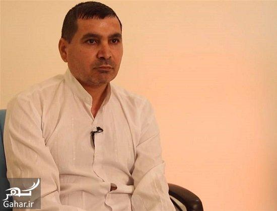 edami zende مصاحبه با مردی که پس از اعدام زنده شد