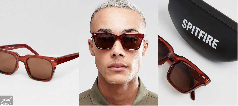 einak 1 مدل جدید عینک آفتابی مردانه