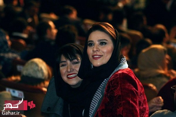 ekhtetamie fajr دانلود مراسم اختتامیه جشنواره فیلم فجر 96