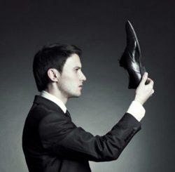 اصول مهم برای انتخاب کفش مردانه
