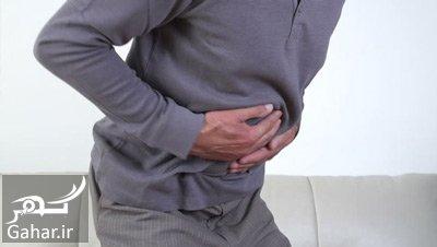 feeling bowel1 2 درد قبل از اجابت مزاج چه علتی دارد؟