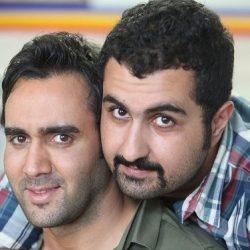 ماجرای درگیری علی دایی با امیرحسام شجاعی بازیگر