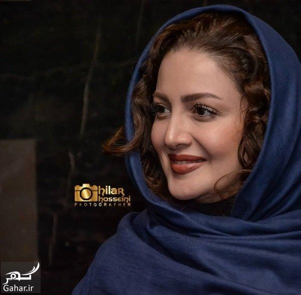 hilar hosseini   BetaQJvDfXa    شیلا خداداد و همسرش در جشنواره فیلم فجر 36 / 4 عکس