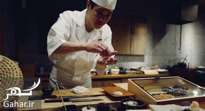 lessons2 famous2 chefs1 نکات آشپزی مهم از سرآشپزهای معروف