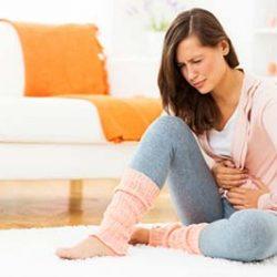 علل درد قاعدگی بعد از روز سوم و چهارم