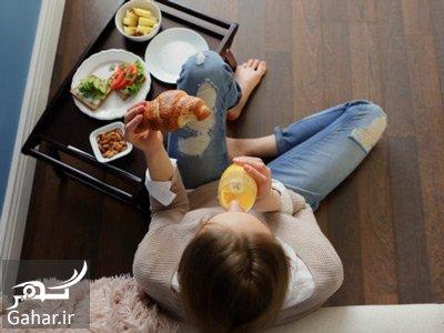misconceptions diet1 1 رژیم گرفتن و باورهای اشتباه در مورد آن
