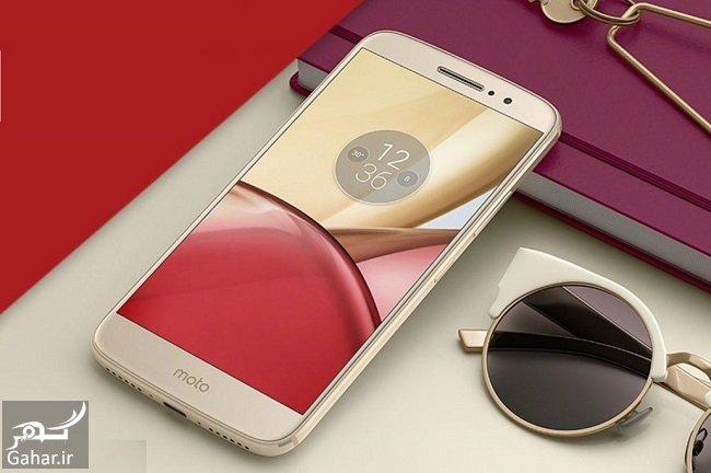 قیمت گوشی ارزان می شود + علت گرانی, جدید 1400 -گهر