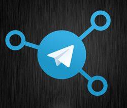 تلگرام فیلتر شد امروز ۱۱ اردیبهشت ۹۷