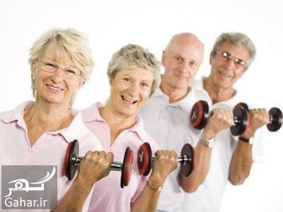 muscle diet1 1 جلوگیری از تحلیل عضلات با چند ماده غذایی