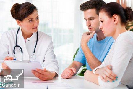 pregnancy test تست تورچ چیست؟