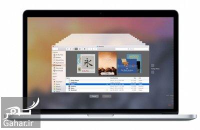 switching mac1 1 تعویض کاربر در مک + آموزش
