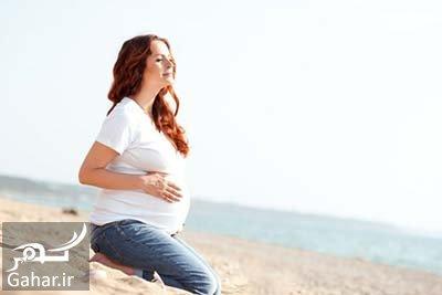 traveling pregnancy 2 مسافرت در بارداری و مشکلات آن