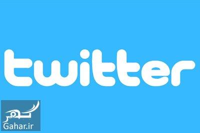 twitter tutorial1 1 آموزش استفاده از توئیتر (Twitter)