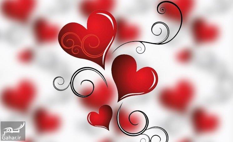 valen 1 متن تبریک ولنتاین جدید