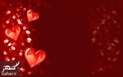 valentines day 2018 مطلب در مورد ولنتاین