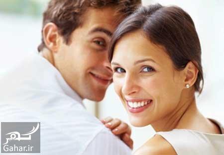 za4 2901 روابط عاشقانه بعد از ازدواج را مدیریت کنید