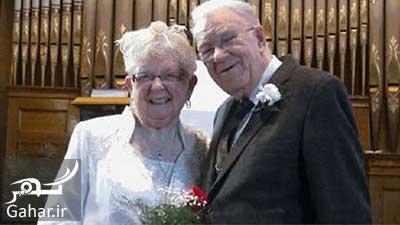 za4 39239 ازدواج در دوران سالمندی و باید و نبایدهای آن