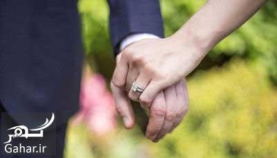 za4 39247 آزمایش های پیش از ازدواج را پشت گوش نیدازید!
