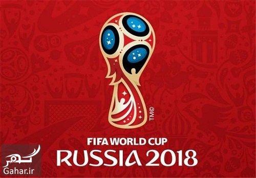 Jamejahani زمان شروع جام جهانی 2018