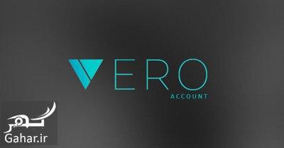 account vero1 1 راهنمای ساخت اکانت در شبکه اجتماعی Vero