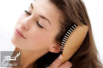 ar4 8174 ریزش سریع مو چه عللی دارد؟