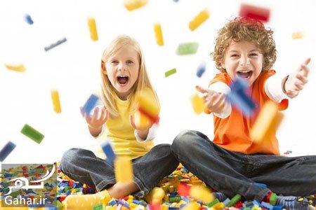 child control1 نحوه درست برخورد با کودکان در مهمانی های عید