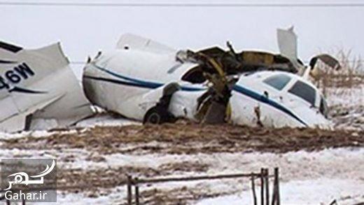 hamapeyma علت سقوط هواپیمای تهران یاسوج مشخص شد