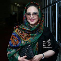 عکس های بازیگران در جشنواره جهانی فیلم فجر (سری دوم)