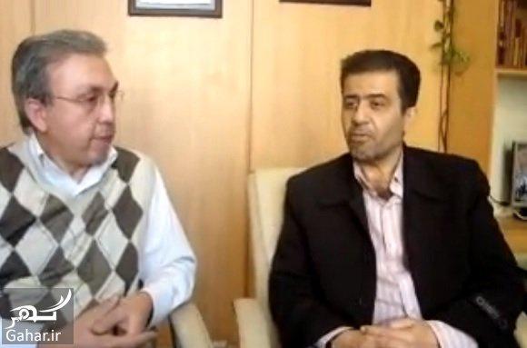 dr aref ghanbarpour آدرس مطب دکتر عارف قنبرزاده