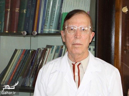 dr yahya dolati آدرس مطب دکتر یحیی دولتی متخصص پوست