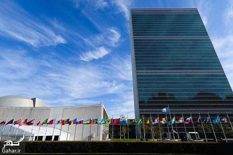 fd09824a 43c2 4370 91dc 93b9d4fd0e73 منشور ملل متحد چیست