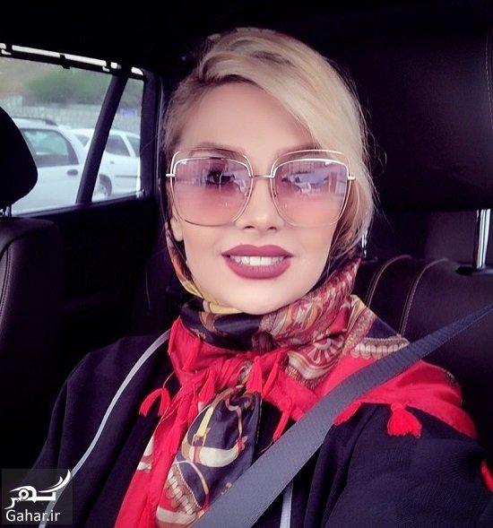 monaa faezpour عکس های مونا فائزپور همسر احمد مهرانفر (17 عکس)